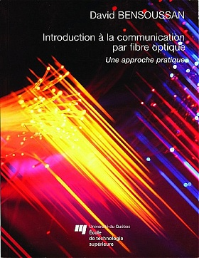 Introduction à la communication par fibre optique