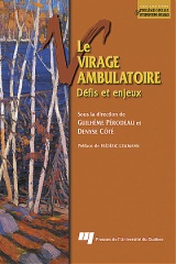 Le virage ambulatoire