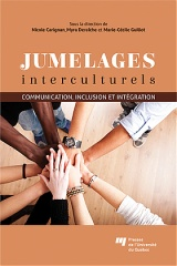 Jumelages interculturels