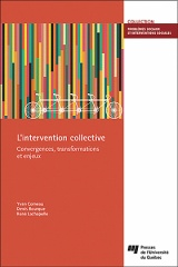 L' intervention collective