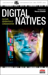 Digital natives