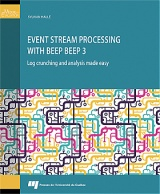 Event Stream Processing</br> with Beep Beep 3