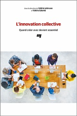 L' innovation collective