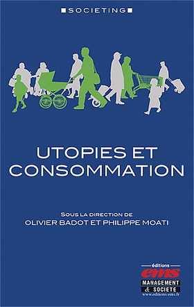 Utopies ou consommation