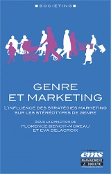 Genre et marketing